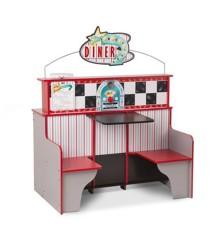 Melissa & Doug - Star Diner Restaurant (13951)