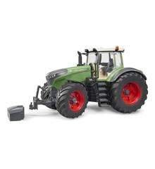 Bruder - Tractor Fendt 1050 (4040)