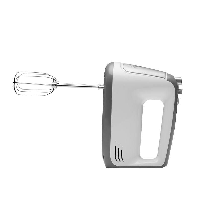 OBH Nordica - Delight Hand Mixer - White (6790)