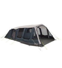 Outwell - Lakeville 7SA Tent - 7 Person (111077)