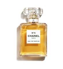 Chanel - No. 5 EDP 200 ml