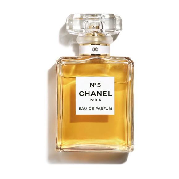 Chanel - No. 5 EDP 200 ml