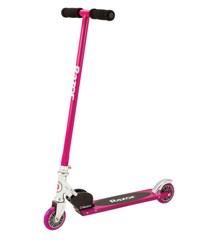 Razor – S Sport Løbehjul - Pink (60165)