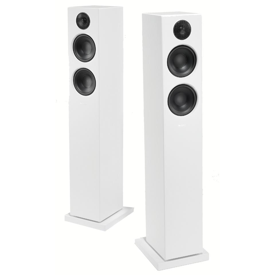 Bilde av Audio Pro - Addon T20 Bluetooth Speaker White