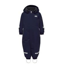 LEGO Wear - Duplo Snowsuit - Julian 711