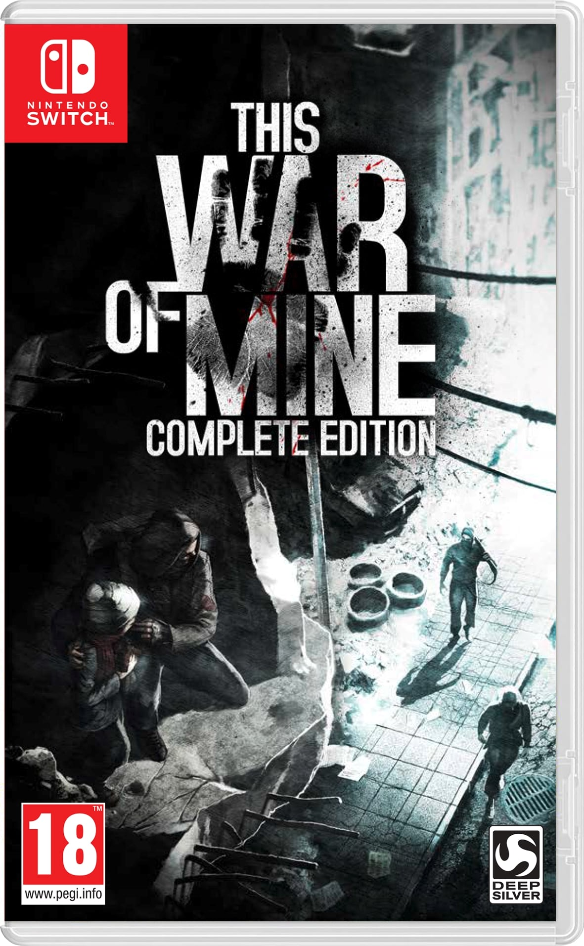 This War of Mine (Complete Edition)