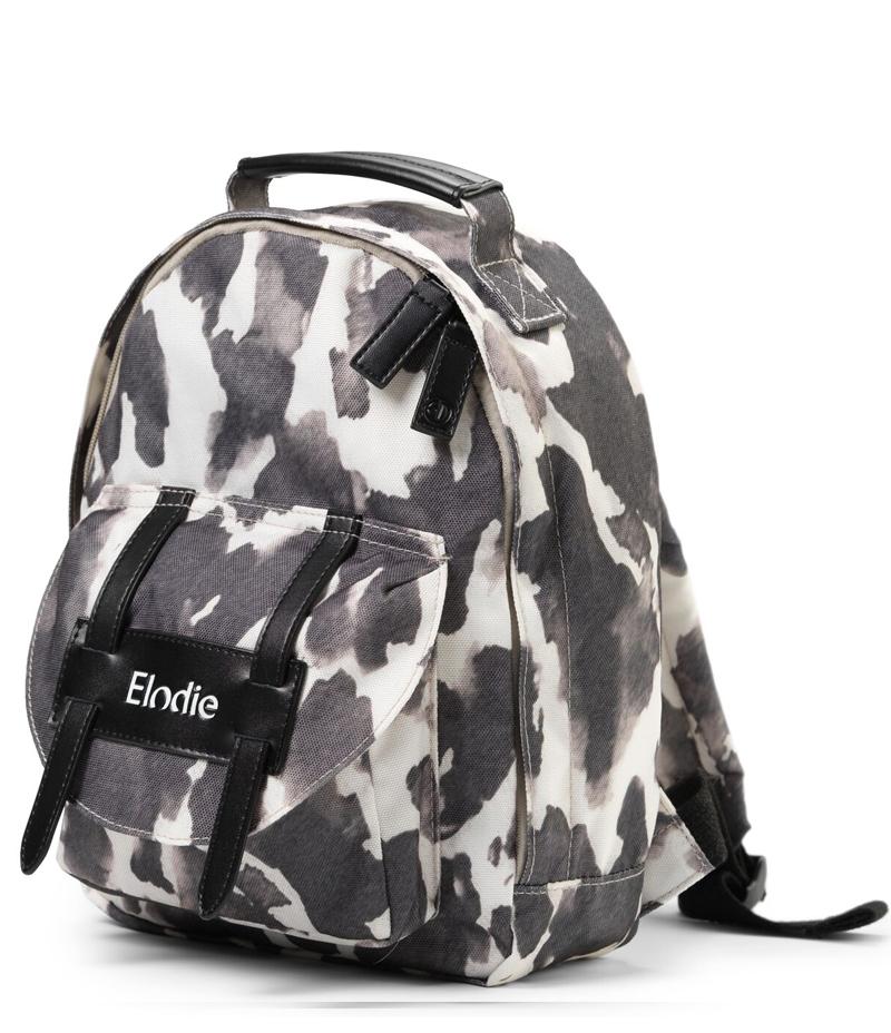 Elodie Details - Backpack - MINI - Wild Paris