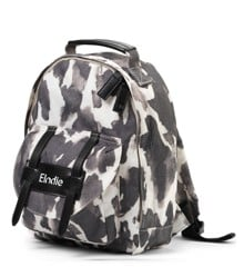 Elodie Details - Backpack - MINI - Wild Paris