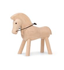 Kay Bojesen - Hest - Lys Bøgetræ