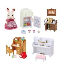 Sylvanian Families - Classic Furniture Set (5220)