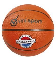 Vini Sport - Basketball size 7 (24157)