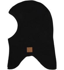 Mikk-line - Wool Fullface