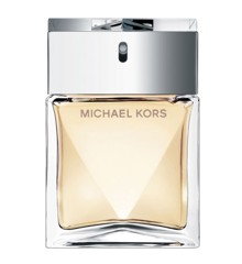 Michael Kors - 50 ml. EDP