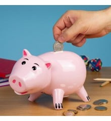 Toy Story - Hamm Piggy Bank (PP4818TS)