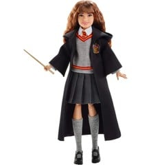 Harry Potter - Chamber of Secrets -  Hermione Granger (FYM51)