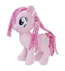 My Little Pony - Small Plush - Pinkie Pie - 12,5 cm (C0103)