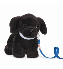 Our Generation - Newfoundland Puppy dog (737800)