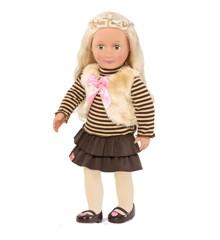 Our Generation - Holly Doll (OG1048)
