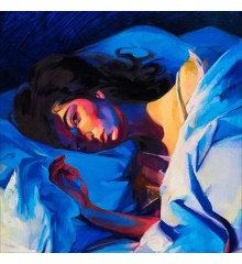Lorde - Melodrama - CD