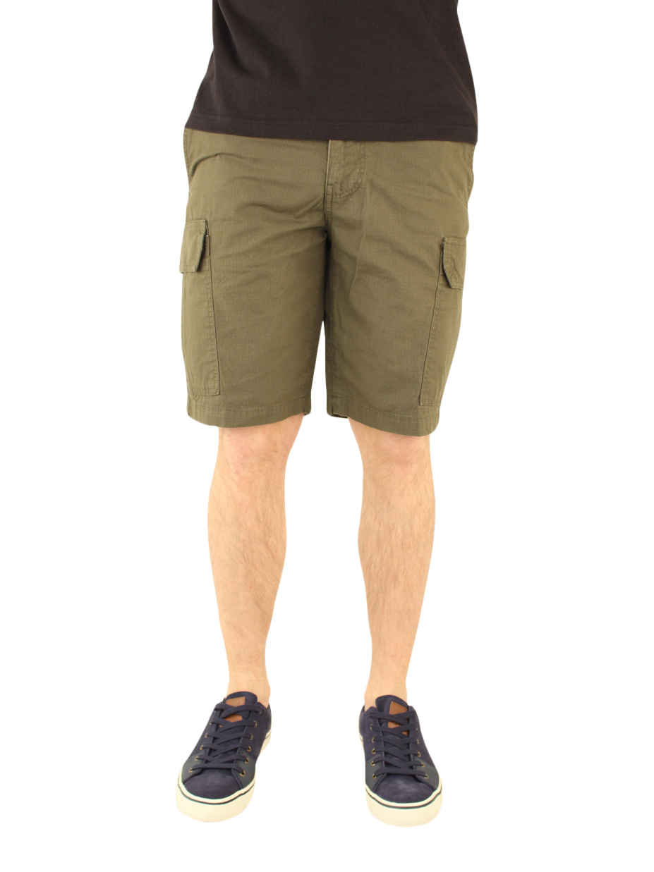 Köp Dickies Shorts '220065 New York'