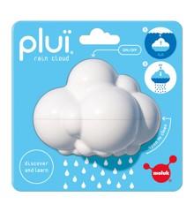 Moluk - Pluï Rain Cloud
