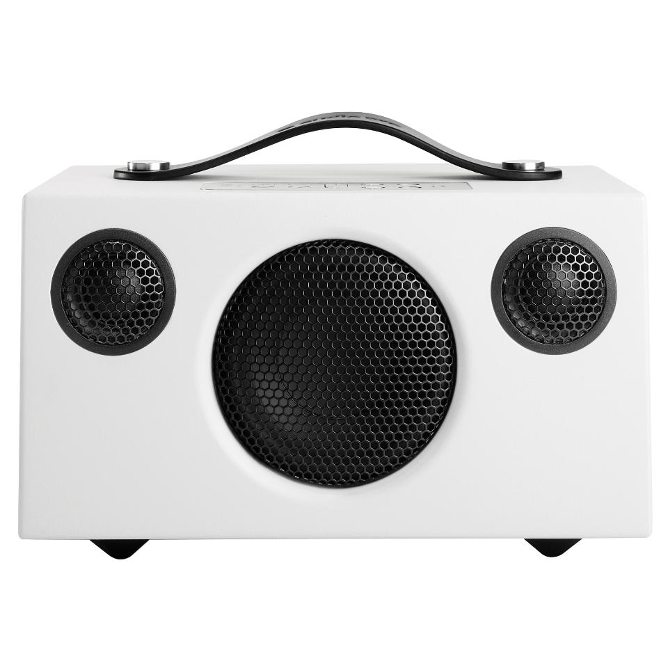 Bilde av Audio Pro - Addon C3 Portable Speaker Artic White