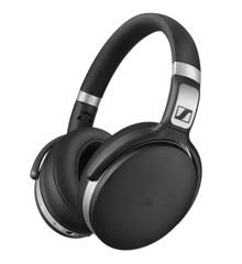 Sennheiser HD 4.50 BT NC Trådløs Hovedtelefoner