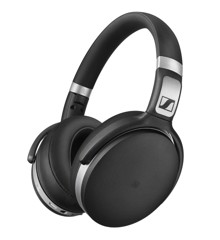 Sennheiser HD 4.50 BT NC Wireless Headphones