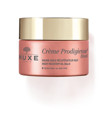 Nuxe - Prodigieuse Boost Night Recovery Oil Balm 50 ml