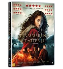 Skammerens Datter II/ Slangens Gave