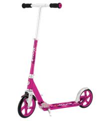 Razor - A5 Løbehjul- Pink