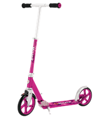 Razor - A5 Scooter - Pink (13073064)