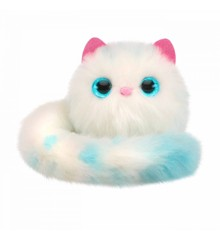 Pomsies - Snowball (50-00205SN)