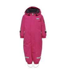 ​LEGO Wear - Duplo Snowsuit - Julian 711