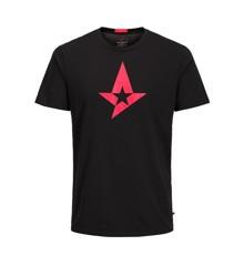 Astralis Merc T-shirt SS - XL