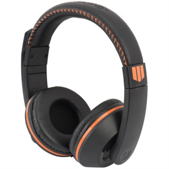 Gioteck: XH 40 Stereo Wired Headset