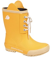 Didriksons - Wellies - Splashman DI502480
