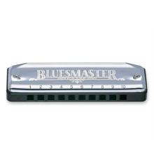 Suzuki - Bluesmaster MR-250 - Diatonisk Mundharpe (A)