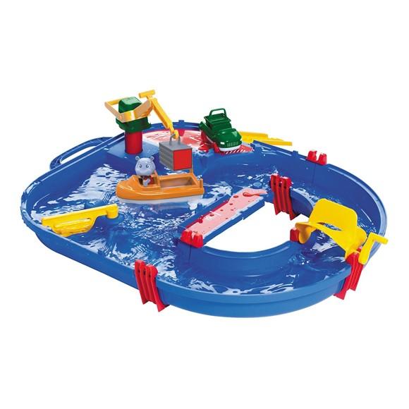 Aqua Play - Start Sæt