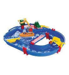 Aqua Play - Start Set (8700001501)