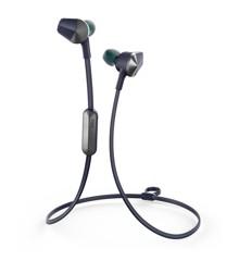 Fitbit - Flyer Trådløse Fitness In-Ear Hovedteloner