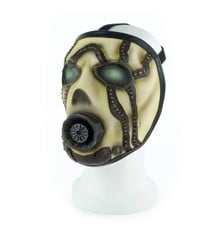 "Borderlands Vinyl Mask ""Psycho"""