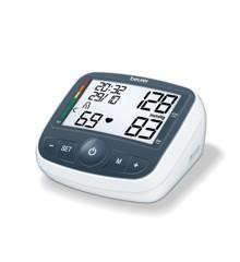 Beurer - BM 40 Blodtryksmåler - 3 års garanti