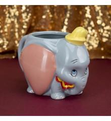 Disneys Dumbo - Dumbo Formet Kop (PP5150DUM)
