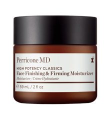 ​Perricone MD - High Potency Classics Face Finishing & Firming Moisturiser 59 ml