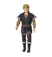 Frozen 2 - Opp Character - Kristoff (E6711)
