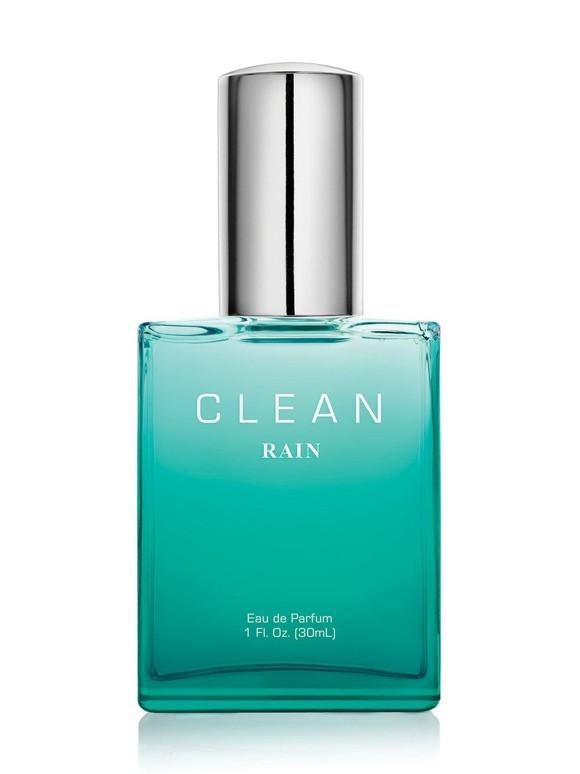 Clean - Rain EDP 30 ml - Without Box