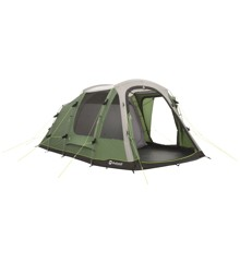 Outwell - Dayton 5 Tent - 5 Person (111067)