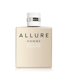Chanel - Allure Homme Édition Blanche EDP 150 ml