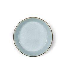 Bitz - Gastro Soup Plate - Grey/Light Blue (821261)